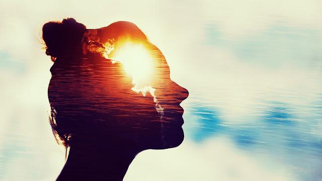 PROMOÇÃO DE NATAL <br> CURSO: O CAMINHO DA ILUMINAÇÃO <br> Saiba como trilhar a senda espiritual.