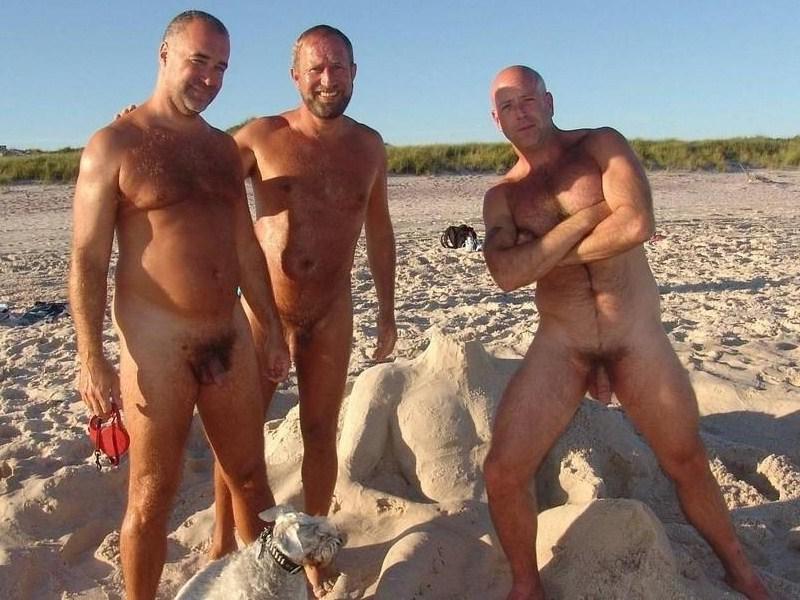 фото и знакомств геев голых парней