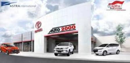 Informasi Contact Center dan Customer Care Toyota Astra Indonesia