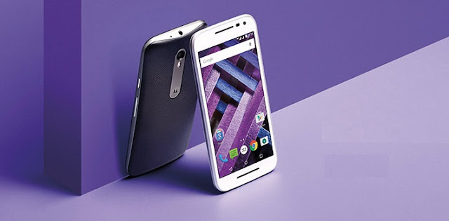 moto-g-turbo-edition-asknext~2
