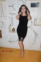 Hollywood Actress Madalina Bellariu Ion Poshoot Gallery For Film Dobaara .COM 0007.jpg