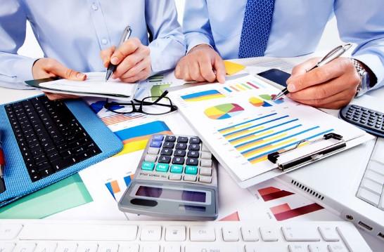 Pengertian Manajemen Keuangan Beserta Fungsi dan Tujuan Manajemen Keuangan di Perusahaan Dagang