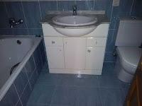 piso en venta calle alicante castellon wc