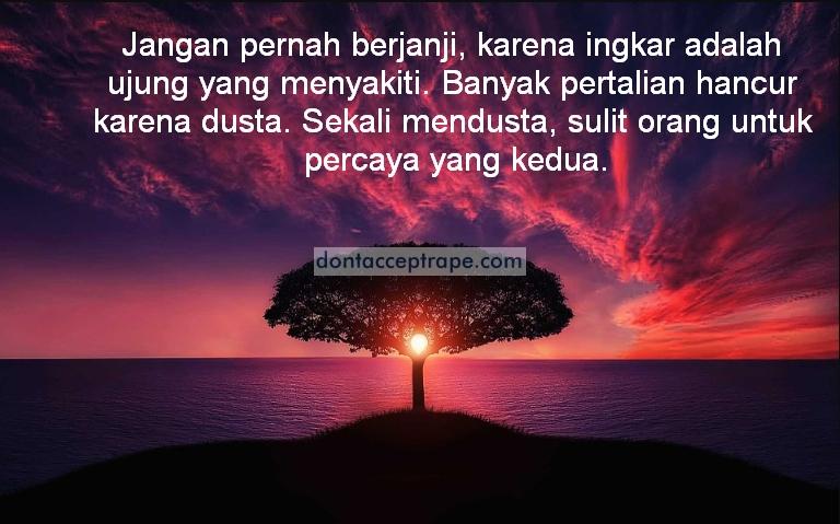 Story Wa Lucu Terbaru Mp4 - status wa galau