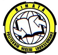 HIMATA PNL