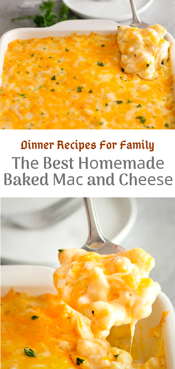 Dinner Recipes For Family | Thе Best Hоmеmаdе Baked Mас and Chееѕе | Dinner Recipes Healthy, Dinner Recipes Easy, Dinner Recipes For Family, Dinner Recipes Vegan, Dinner Recipes For Two, Dinner Recipes Crockpot, Dinner Recipes Chicken, Dinner Recipes With Ground Beef, Dinner Recipes Date Night, Dinner Recipes Summer, Dinner Recipes Quick, Dinner Recipes Mexican, Dinner Recipes Cheap, Dinner Recipes Fall, Dinner Recipes Vegetarian, Dinner Recipes Pasta, Dinner Recipes Keto, Dinner Recipes Clean Eating, Dinner Recipes Shrimp, Dinner Recipes Romantic, Dinner Recipes Pork, Dinner Recipes Low Carb, Dinner Recipes Italian, Dinner Recipes Weeknight, Dinner Recipes Simple, Dinner Recipes Best, Dinner Recipes Delicious, Dinner Recipes Winter, Dinner Recipes Casserole, Dinner Recipes Steak, Dinner Recipes Videos, Dinner Recipes For 2, Dinner Recipes For Kids, Dinner Recipes Instant Pot, Dinner Recipes For One, Dinner Recipes Asian, Dinner Recipes Gluten Free, Dinner Recipes Fancy, Dinner Recipes Fast, Dinner Recipes Light, Dinner Recipes Meat, Dinner Recipes Weight Watchers, Dinner Recipes On A Budget, Dinner Recipes Spring, Dinner Recipes Chinese, Dinner Recipes Fish, Dinner Recipes Seafood, Dinner Recipes Baked, Dinner Recipes Homemade, Dinner Recipes Slow Cooker, Dinner Recipes Southern, Dinner Recipes Paleo, Dinner Recipes College, Dinner Recipes Salmon, Dinner Recipes Sausage, Dinner Recipes Spicy, Dinner Recipes Christmas, Dinner Recipes Gourmet, Dinner Recipes Popular, Dinner Recipes For Picky Eaters, Dinner Recipes Yummy, Dinner Recipes Unique, Dinner Recipes Amazing, Dinner Recipes Sunday, Dinner Recipes New, Dinner Recipes Grill, Dinner Recipes For Men, Dinner Recipes Soup, Dinner Recipes Hamburger, Dinner Recipes Ideas, Dinner Recipes Country, Dinner Recipes Rice, Dinner Recipes Oven, Dinner Recipes Good, Dinner Recipes Potatoes, Dinner Recipes Fun, Dinner Recipes American, Dinner Recipes Indian, #dinner, #recipe, #dinnerrecipe, #Cheese, #salad, #kіdfrіеndlу, #maca