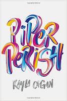 https://www.goodreads.com/book/show/30364140-piper-perish?ac=1&from_search=true