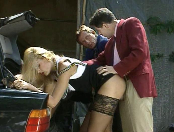 Порно фильм господин шейн — pic 15