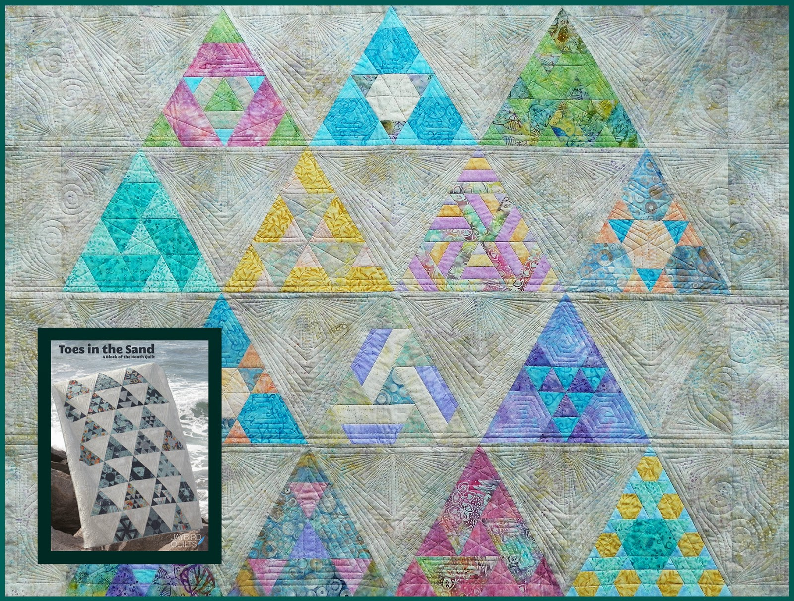 1000 Ideas About African Quilts On Pinterest Quilts