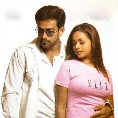 Malayalam Sexy Tamil Hot Actress Bhavana photos