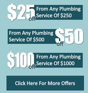 http://www.plumbertomballtx.com/emergency-plumber/coupon-big.jpg