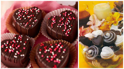 receta-chocolates