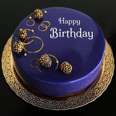 Beautiful Hd Quality Birthday Wish Pic and images Download in Good Quality Pic With Cake For Birthday Pics