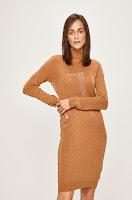 rochie-din-tricot-eleganta-11