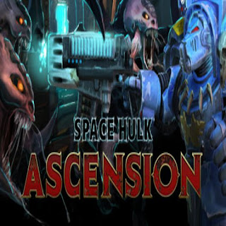 Download Space Hulk Ascension Game For PC