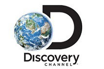 Discovery Channel Turkey - Eutelsat Frequency