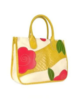 Handbags wholesale for women beautiful design pictures