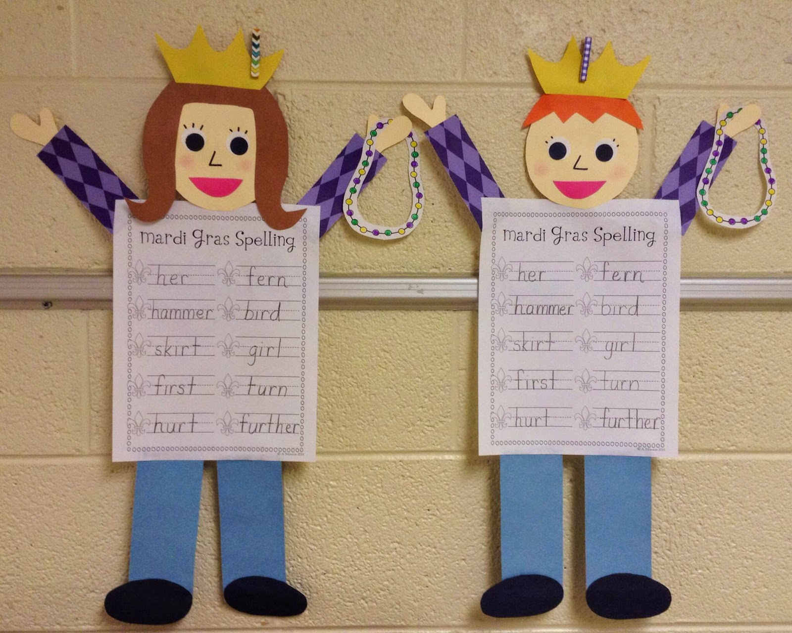 School Is A Happy Place Five For Friday Freebies For