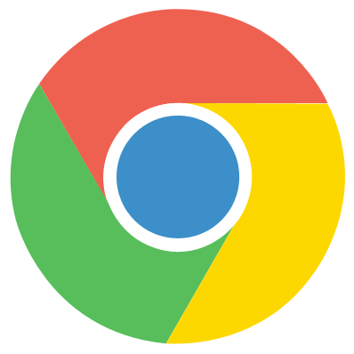 Google Chrome 57.0.2987.98 Stable (64 bit)
