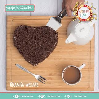 vallens-cake-tiramisu-welase