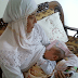 Tips Menyusui Bagi Ibu - Ibu Yang Sedang Berpuasa