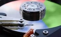 Programmi per creare partizioni disco (per dual boot o sicurezza)