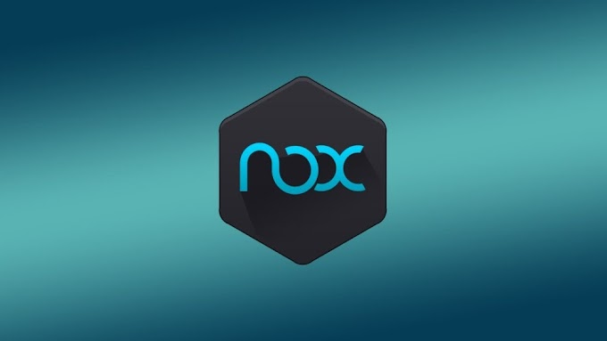 Best Android Emulator for PC - Nox Andriod Emulation