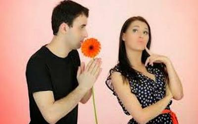 3 Cara Ampuh untuk Memohon Maaf