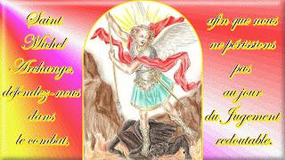 http://montfortajpm.blogspot.fr/2016/09/litanies-et-prieres-a-saint-Michel-archange.html