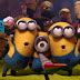 """Minions estão presos em novo comercial de """"Meu Malvado Favorito 3""""!"""