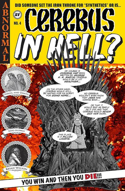 https://www.comixology.com/Cerebus-in-Hell-4/digital-comic/690376?ref=cGFnZS92aWV3L2Rlc2t0b3AvZ3JpZExpc3QvbGlzdDMzNQ