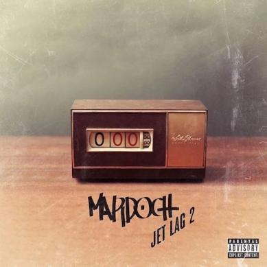 Mardoch jet lag 2 audiocastle download mardoch jet lag 2 malvernweather Images