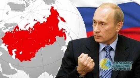 У опасной черты. Киевская власть ведет дело к прямой конфронтации Украины и РФ