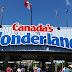 Vaughan, Ontario, Canada: Canada's Wonderland