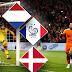 K+ phát sóng giải  UEFA Nations League từ 11/10