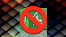 Akun WhatsApp Mod Diblokir? Ini Cara Mengatasinya
