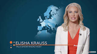 """Who's More Pro-Choice: Europe or America?: PragerU"""