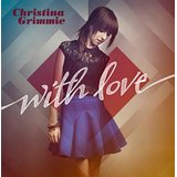 Download Christina Grimmie With Love Free Sheets PDF