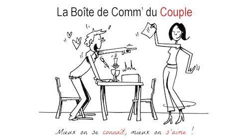 Idées pour la Saint Valentin-Paris à l'Ouest