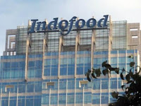 PT Indofood CBP Sukses Makmur Tbk - Recruitment For Admin Staff Noodle Division Indofood Group January 2017