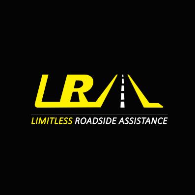 Best Roadside Assistance >> Limitless Roadside Assistance The Best Roadside Assistance