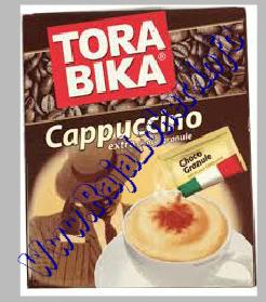 PT Torabika