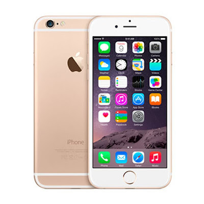 iphone-6-plus-cu-uy-tin