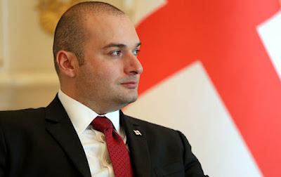 Gürcüstan 600 min nəfərin bank borcunu silir - 1 milyard manata yaxın
