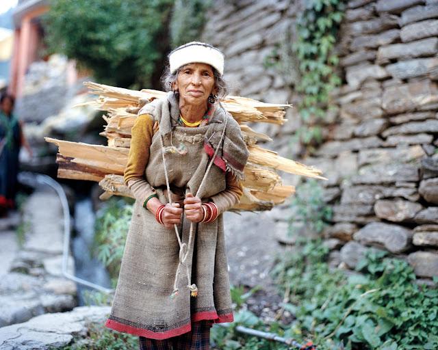 Malana people