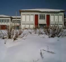 Μία ώρα αργότερα τα σχολεία του Δήμου Νεστορίου – Κανονικά στον Δήμο Άργους Ορεστικού