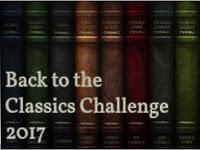 1 January - 31 December 2017