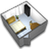 Sweet Home 3D 4.3 - Design your home very easily and watch your home virtually