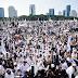 PKS Menilai Reuni 212 sebagai Momentum Indonesia untuk Lebih Baik