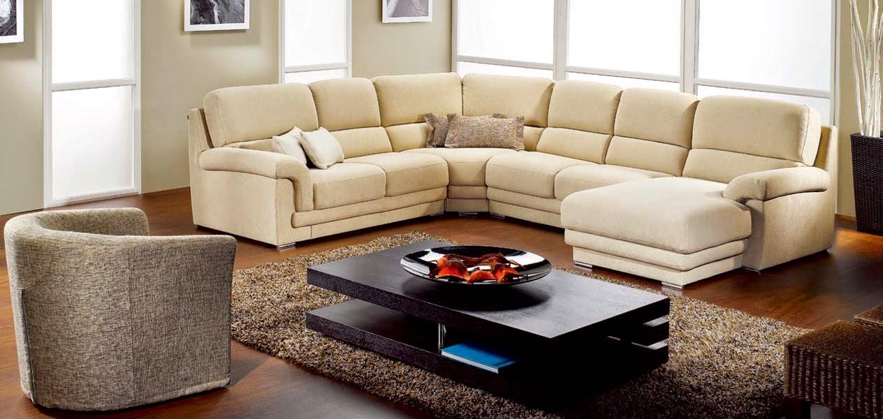 desain sofa mewah untuk ruang tamu modern. Black Bedroom Furniture Sets. Home Design Ideas